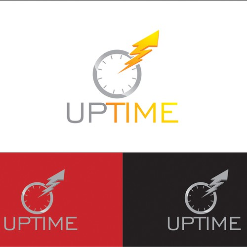 Runner-up design by DVDE INF