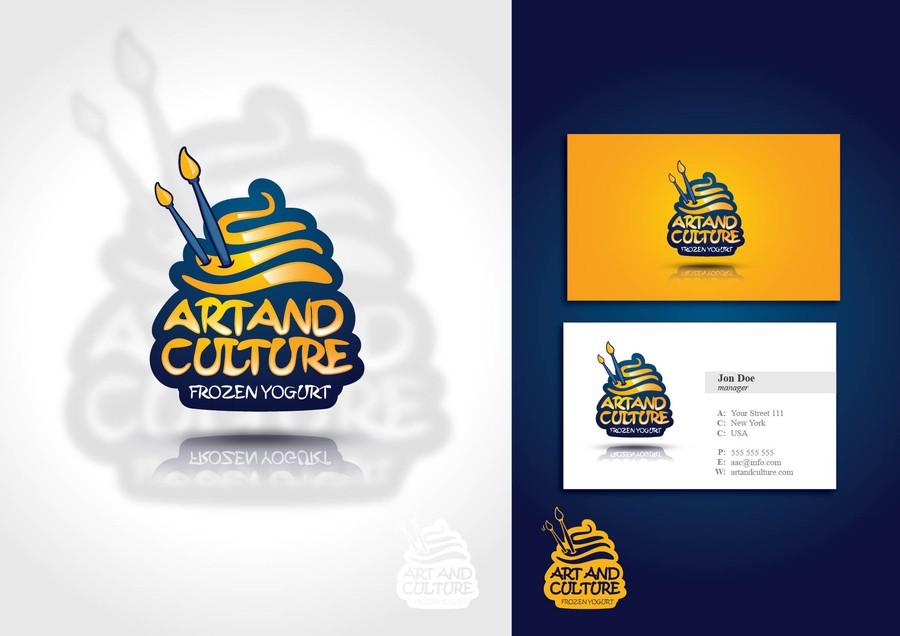 Diseño ganador de cubainfo