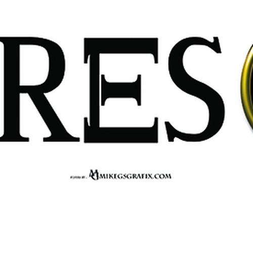 Design finalisti di GrafixDesigns.us