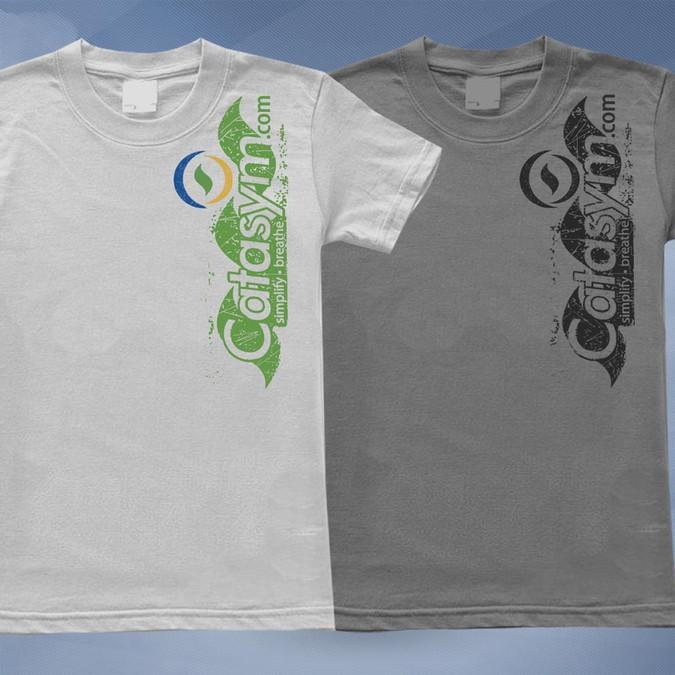 Design vencedor por G(A)S