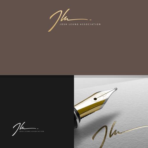 Runner-up design by metong