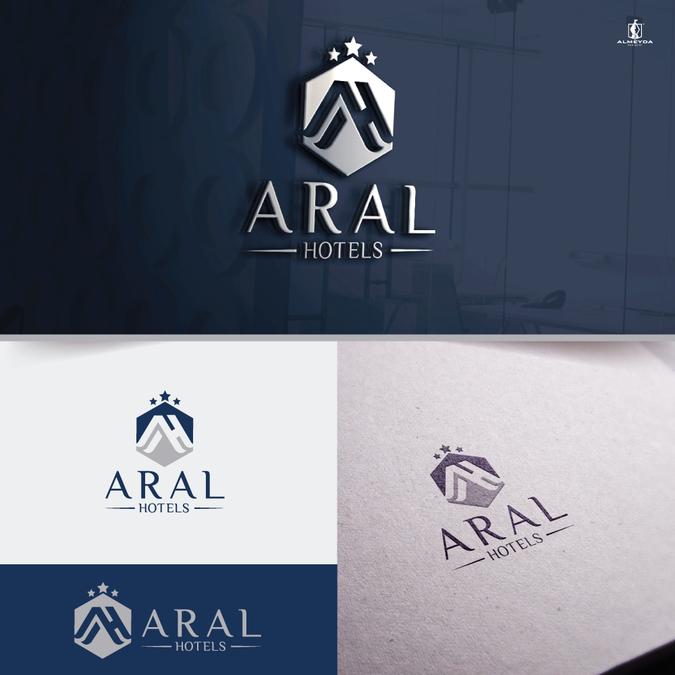 Winning design by almeydadesigner :)