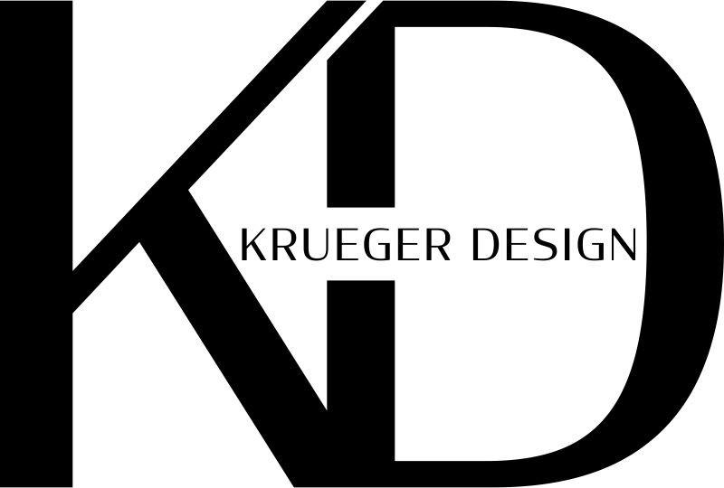 Design vencedor por NavarroEM