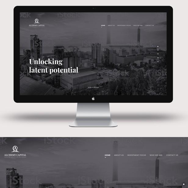 Winning design by MarkoSimic