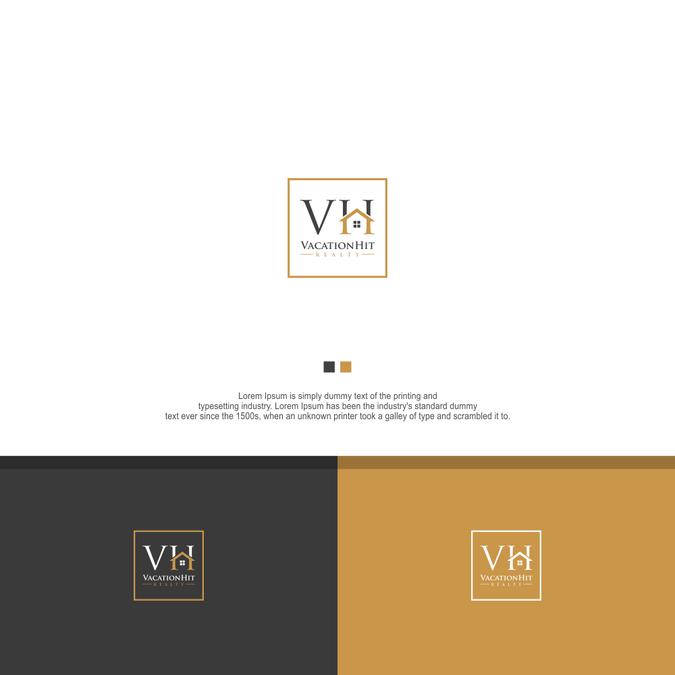 Diseño ganador de • Shield •