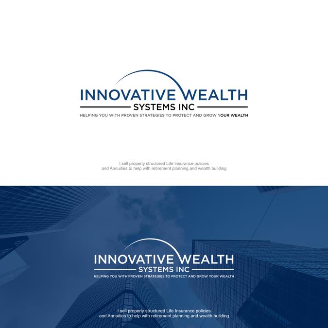 Winning design by kang muss