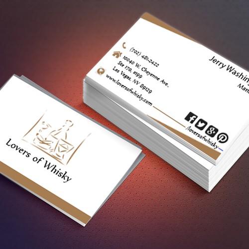 Diseño finalista de Fahad Aziz