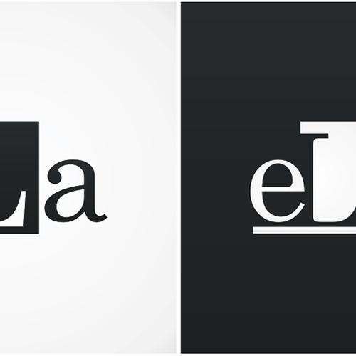 Design finalista por A. Gil