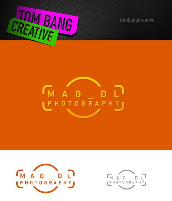 Gewinner-Design von tombang