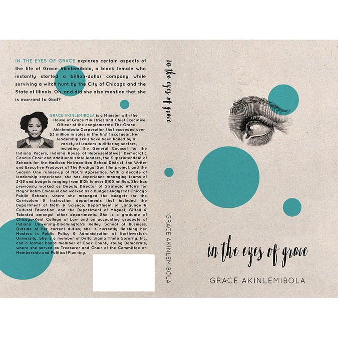 Design vencedor por Llywellyn
