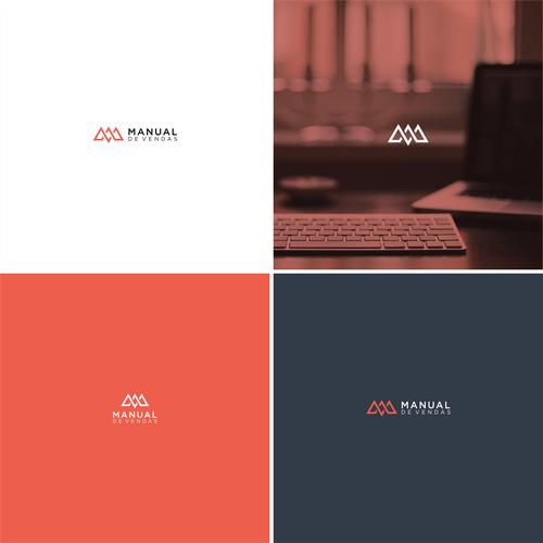 Design finalisti di • f l o w p y •