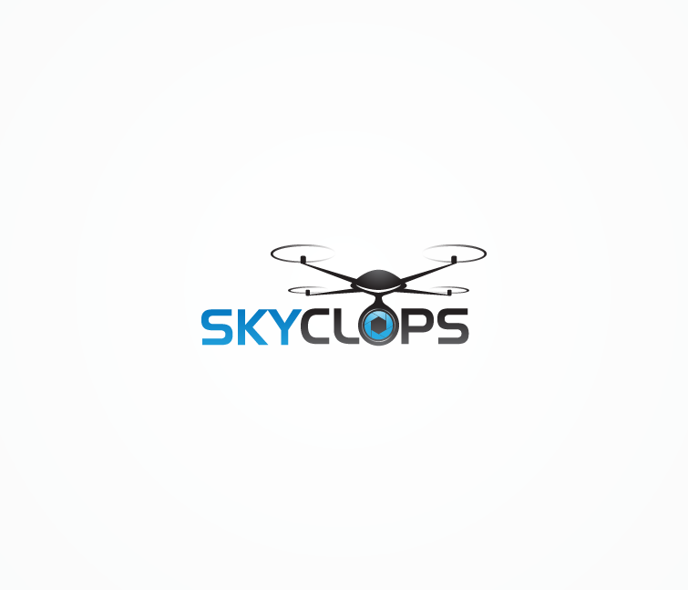 Winning design by Kang Ji Mek
