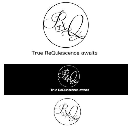 Runner-up design by arkona
