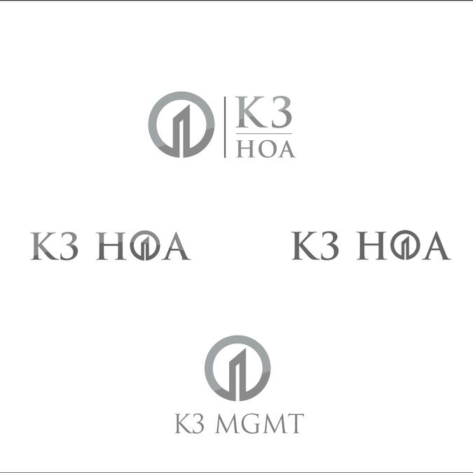 Winning design by MERDEKA WATI