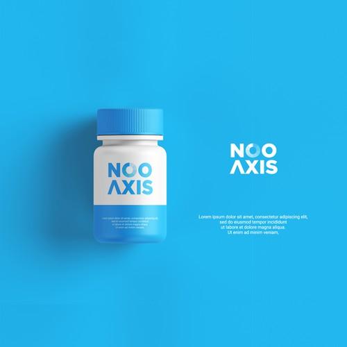 Diseño finalista de AD Pro Design