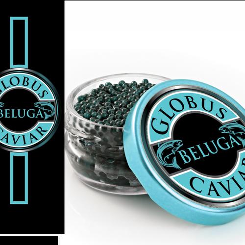 Ontwerp van finalist Corvus II Design
