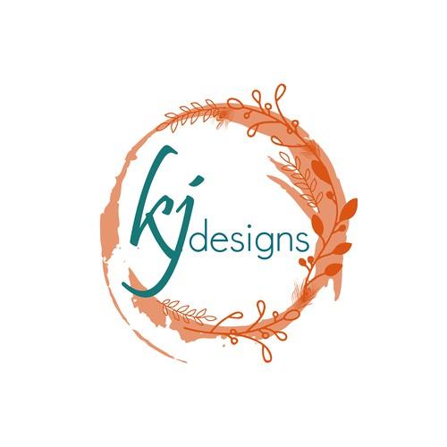Runner-up design by Zeynep Bala Tuncer