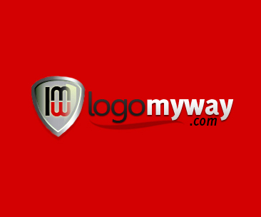 Design gagnant de logodemand