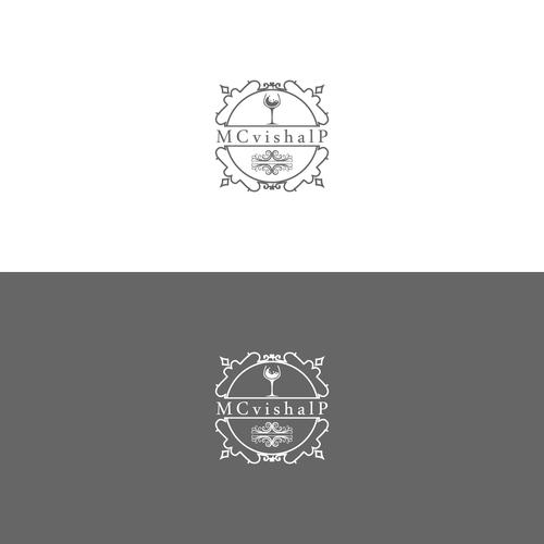 Runner-up design by fassa99