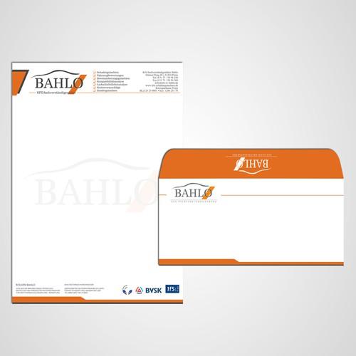 Diseño finalista de m99_design