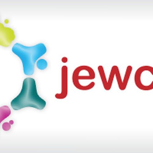 Design finalisti di jaredweinberger