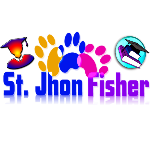 Runner-up design by Sudip1995