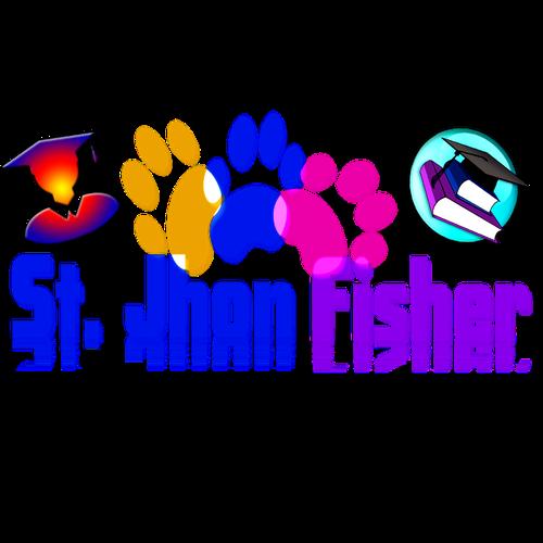 Ontwerp van finalist Sudip1995
