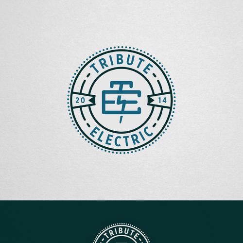 Runner-up design by phete