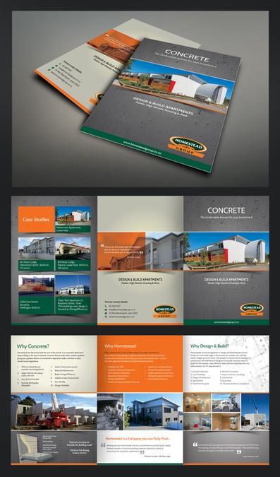 Diseño ganador de Kwality Design