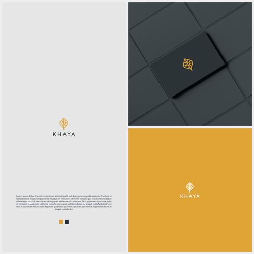 Diseño finalista de khalifa_65