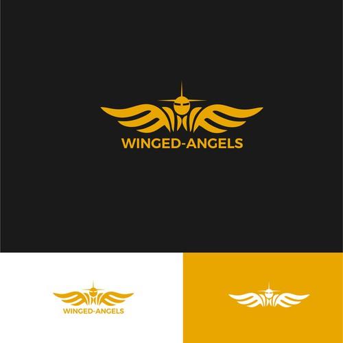 Runner-up design by Jihan Audy Jylo