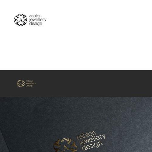 Runner-up design by ozi