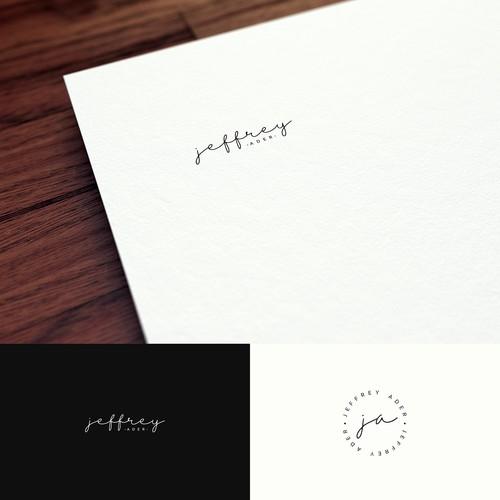 Diseño finalista de ♦️ I P S W I C H ♦️