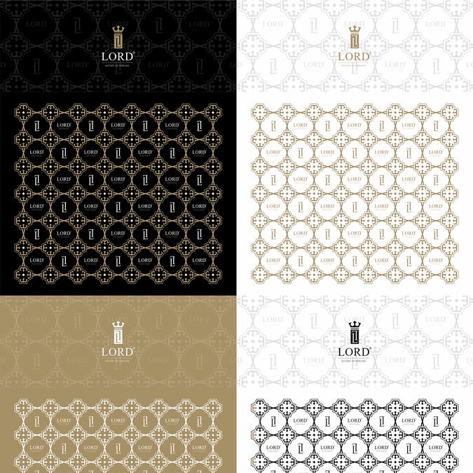 Design vencedor por BrandWorks™