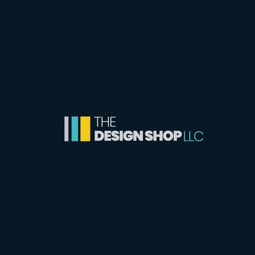 Design finalisti di Akil Mazumder