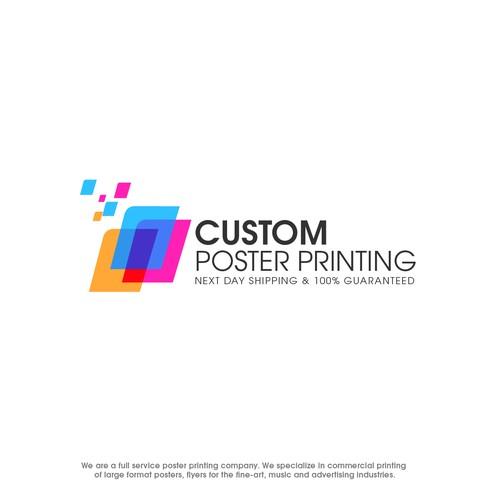 Design finalista por designqs