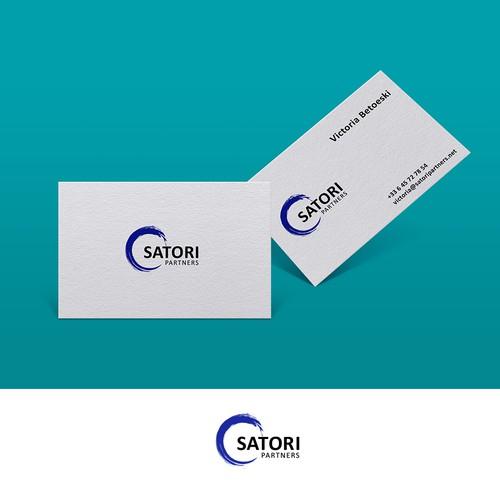 Runner-up design by Saidur's_Design