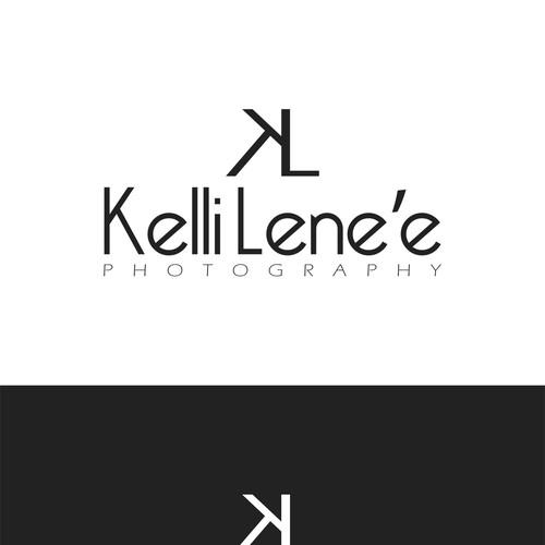 Design finalista por Ckilja85