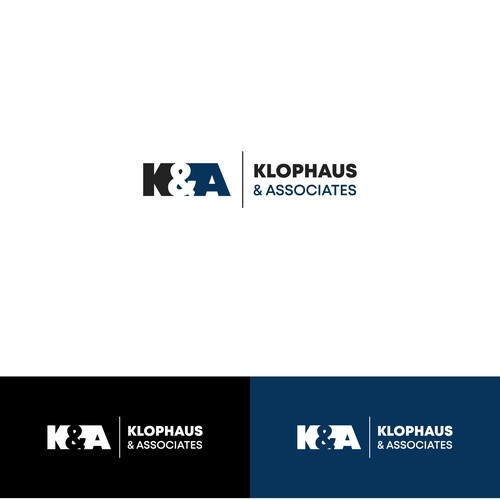 Runner-up design by saartifex