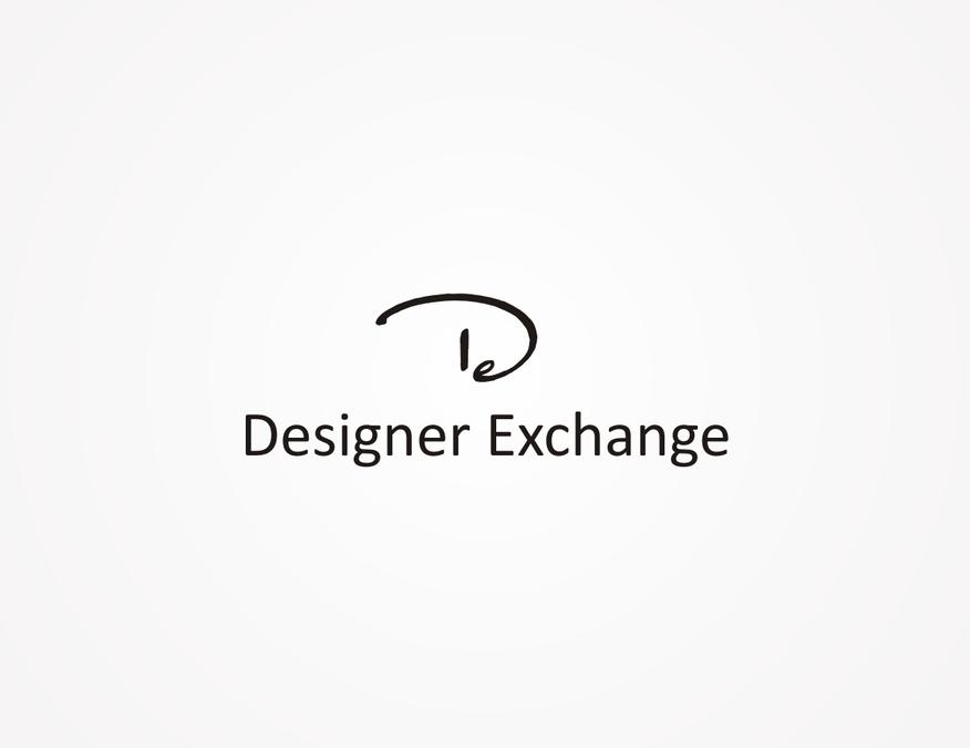 Design vencedor por Ahmad I Design
