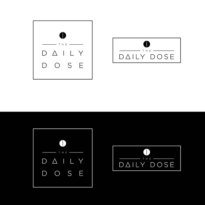 Winning design by dot plus