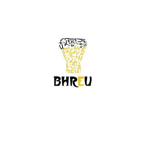 Runner-up design by Nishat099