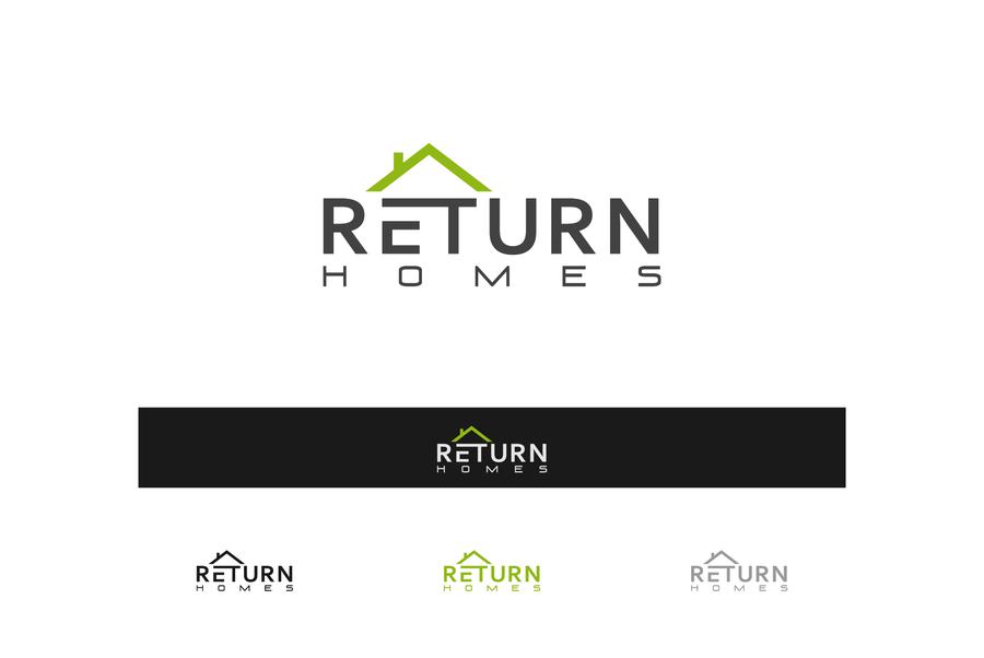 Logo Design Request, Guaranteed, Plus Future Identity Set