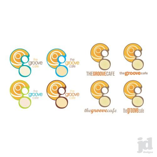 Zweitplatziertes Design von jd designs
