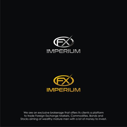 Diseño finalista de Mr. REMIX