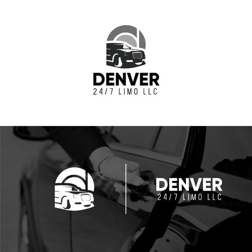 Runner-up design by PurpRose