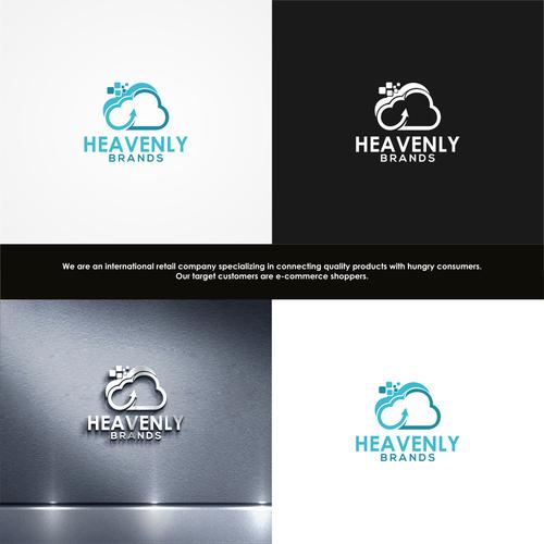 Diseño finalista de howaday