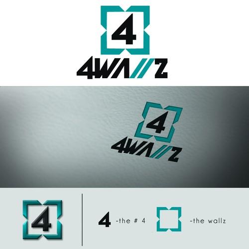 Diseño finalista de iamnotjasfer