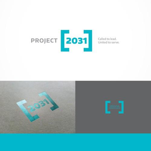 Runner-up design by DmitryLebedev