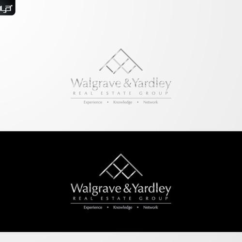 Design finalista por Logony